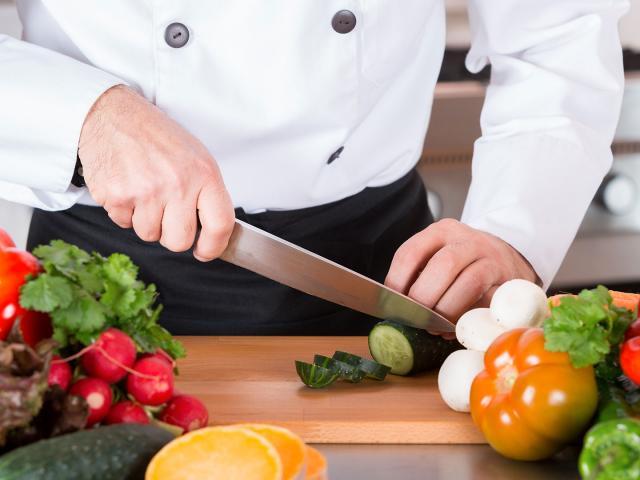 ateliers-cuisine-f102082575-1.jpg