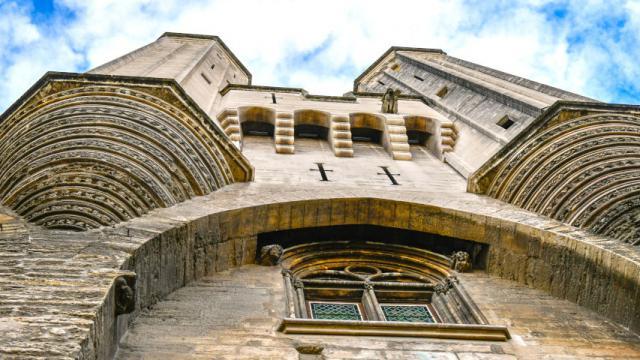 Avignon Magonip 1