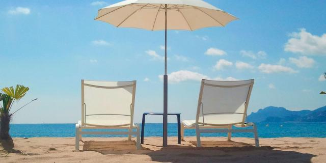 baignade-mediterranee-edevlies-1.jpg