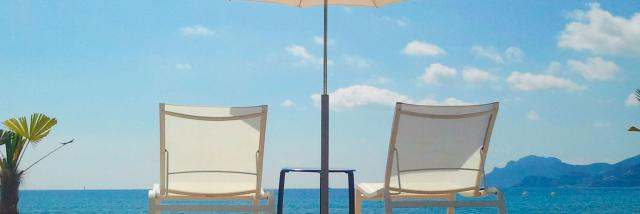 Baignade Mediterranee Edevlies