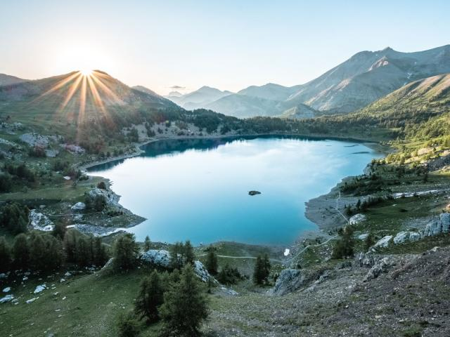 Bivouac Leversoleil Lac Allos Alpes Ad04 Teddy Verneuil Resize Header