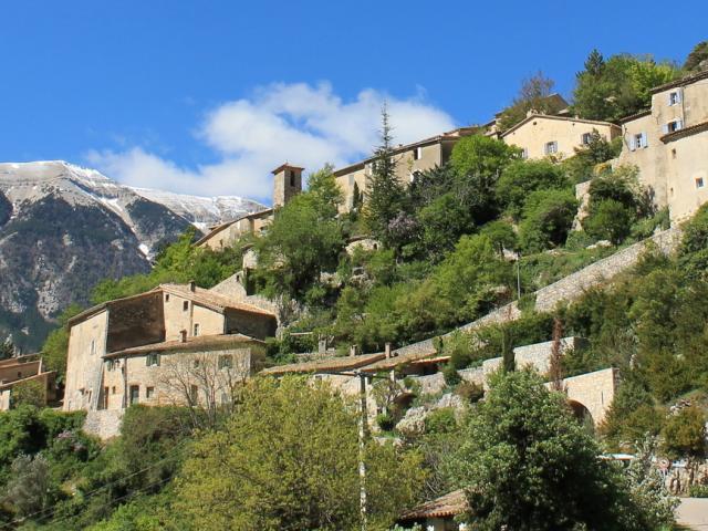 Brantes Mont Ventoux C Cchillio