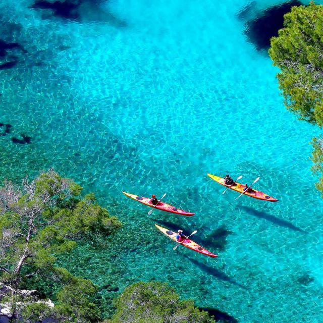 canoekayak-mediterrane-parcnationaldescalanques-amouton-2.jpg