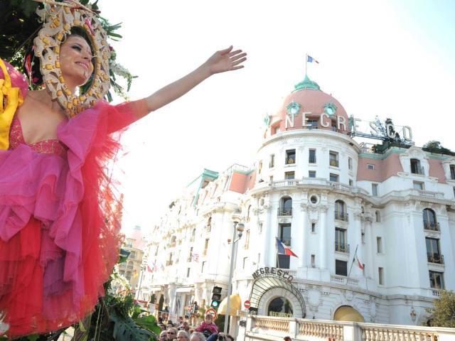 carnaval-nice-paca-crtcotedazur-abrochiero-8.jpg