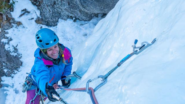 cascade-glace-alpes-rogiervanrijn4-1.jpg