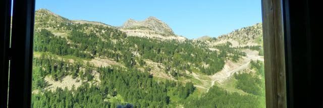 chalet-morano-isola2000-alpes-m-di-duca.jpg