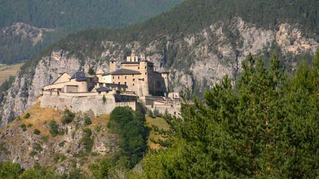 Chateau Queyras Paca Cmarchand 1
