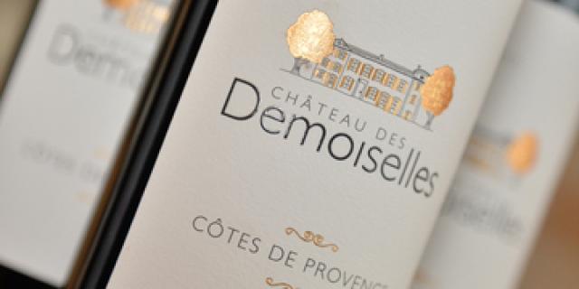 chateaulesdemoiselles-lamotte-provence-alapalus.jpg