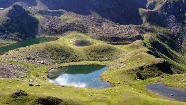 Cirqueglaciaire Lac Mercantour Pnm Paca Gastaud Emmanuel 1