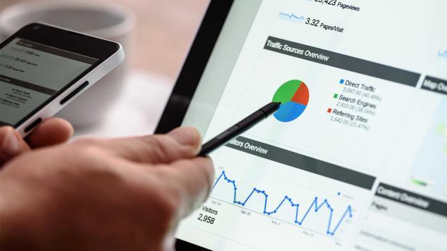 Consultations 0001 Digital Marketing 1725340 1920 1