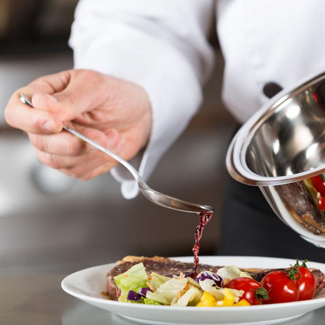 Cuisine Sud Paca F101468895 1