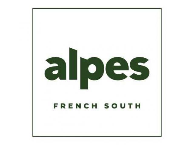 Destinations Alpes Logo Afs Dragon Rouge 1