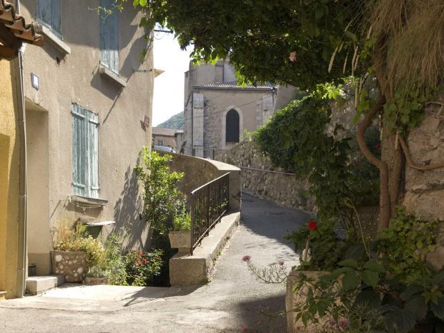 Digne Les Bains Credit Office De Tourisme De Digne Les Bains 2 1