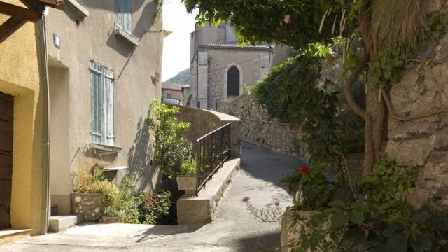Digne Les Bains Credit Office De Tourisme De Digne Les Bains 850x480px 2 1