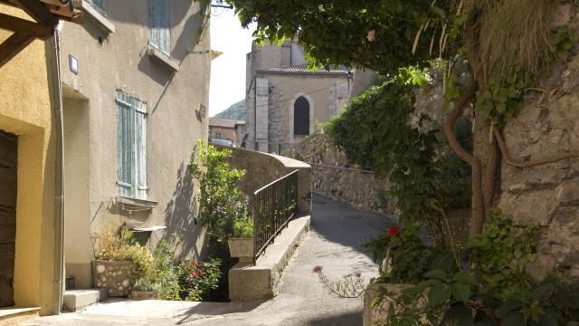 Digne Les Bains Monte St Charles Office De Tourisme 3 1