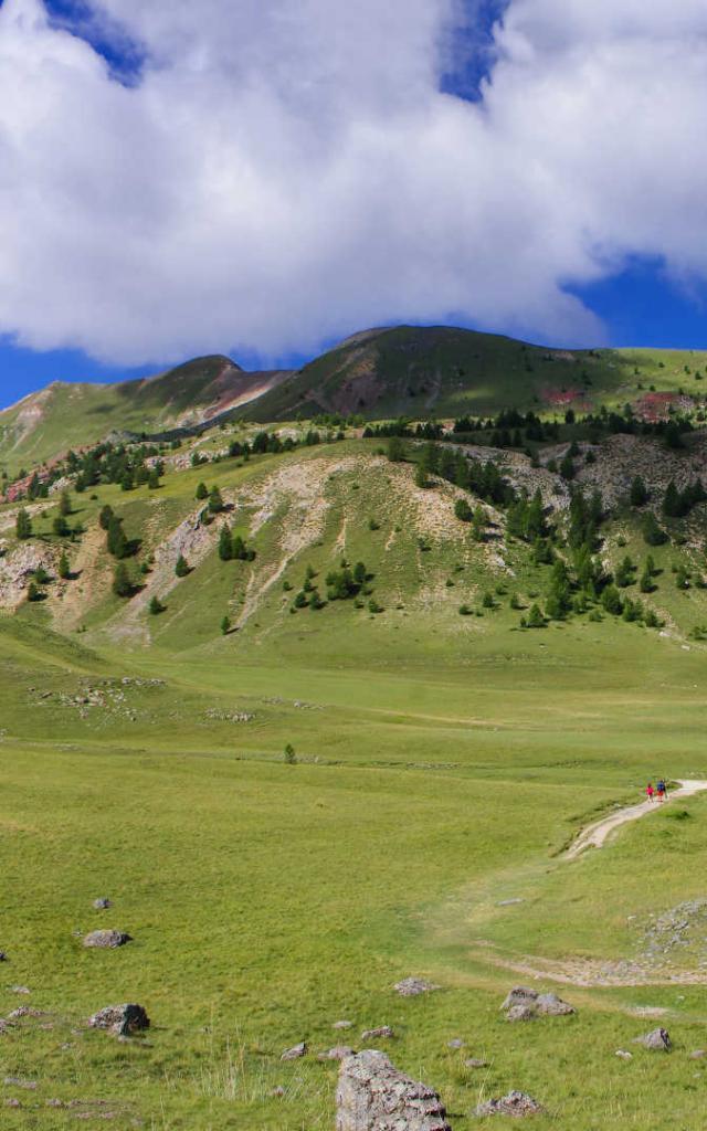ecotourisme-rando-alpes-paca-amouton-3.jpg