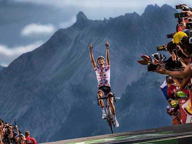 Evenements Velo Tour De France Pdomeyne Ad05 1