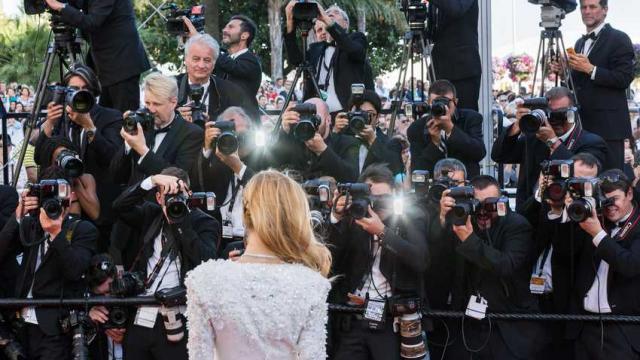 Festival 2015 Credit Cannes Palais Fabre 083 850x480px 1