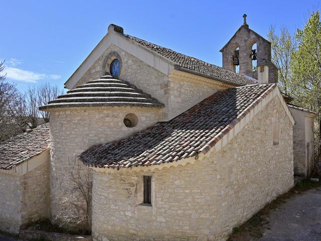 forcalquier-haute-provence-pmagoni-1.jpg
