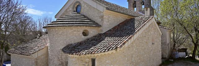 Forcalquier Haute Provence Pmagoni