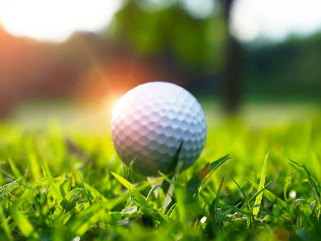 golf-provence-somchai-f240106500-1.jpg