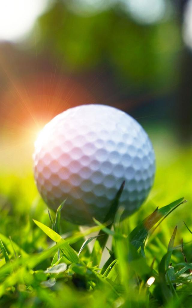 Golf Provence Somchai F240106500