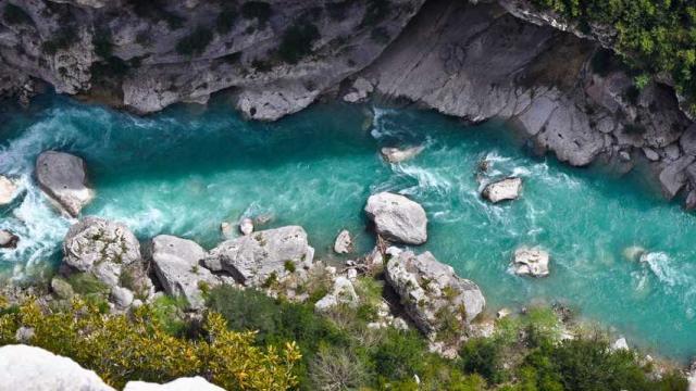 Gorges Du Verdon Adt 04 1080x480 2