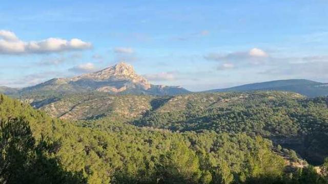 Grand Site Sainte Victoire Y Le Magadure 577x400px 1