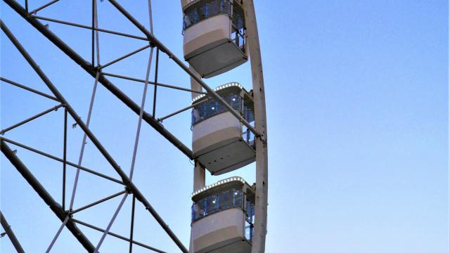 grande-roue-crt-2.jpg