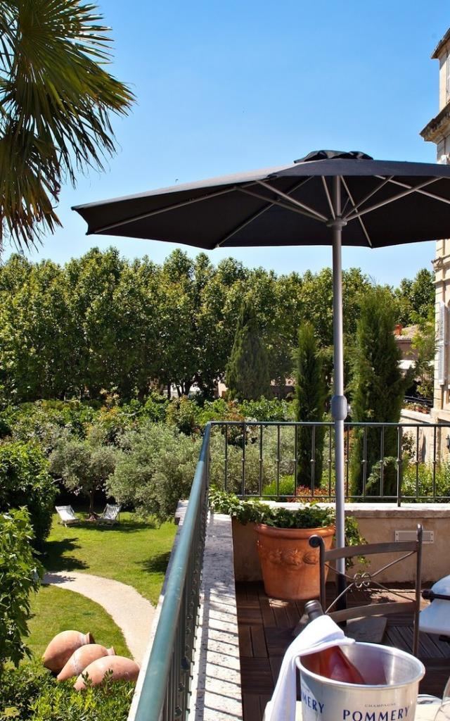 hebergement-provence-chateau-mazan-5.jpg