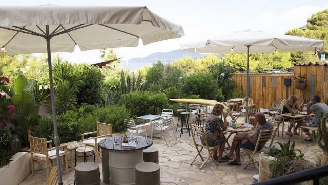Hotelalmanarreplage Pnportcros Hdossantos 1