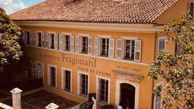 itineraire-mediterranee-a-velo-fragonard-crtcafrance-1.jpg