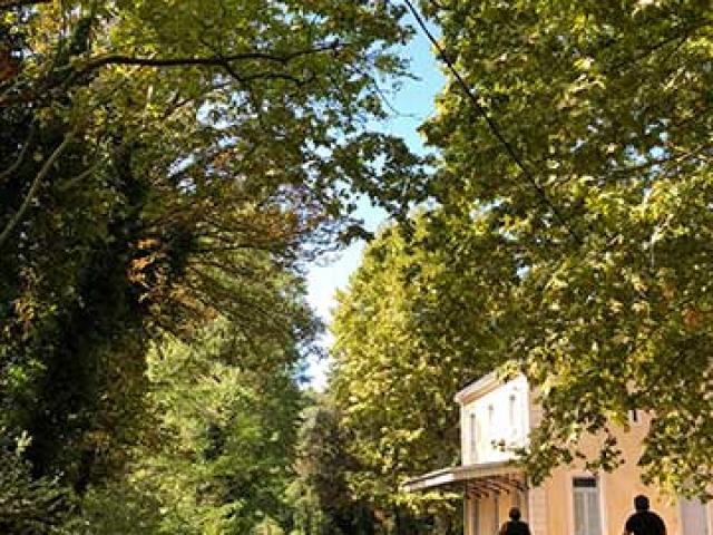 Itineraire Mediterranee A Velo Voie Verte Calavon Velo Loisir Provence 1