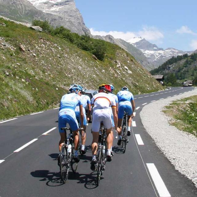 itineraires-cyclosport-f7868357-2.jpg