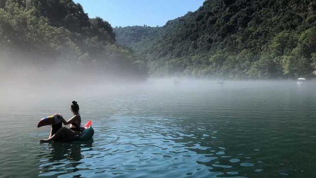 Lac Sainte Croix Di Meo 1080x480 2
