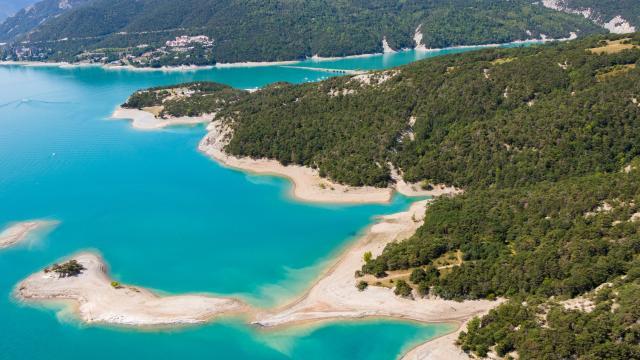 Lac Serre Poncon Credit Hlne Photographie 4 1