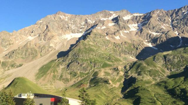 Lautaret Alpes Sajf Jvg P Peghaire