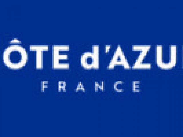 Logo Cte Dazur France Bleu E1582715827985 1