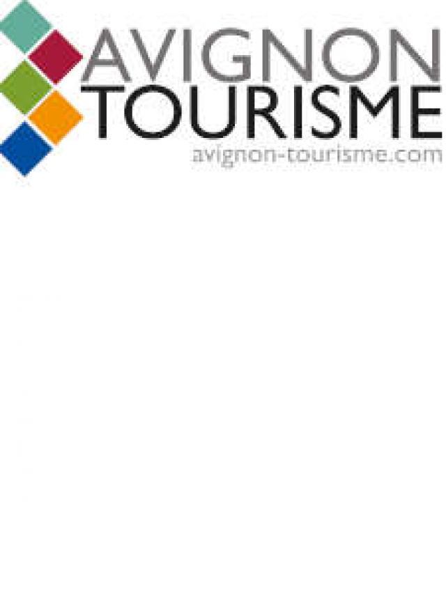 Logo-AT-2017-2