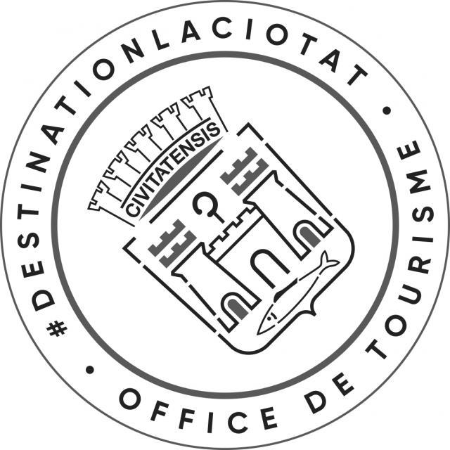 Logo Ot Ciotat