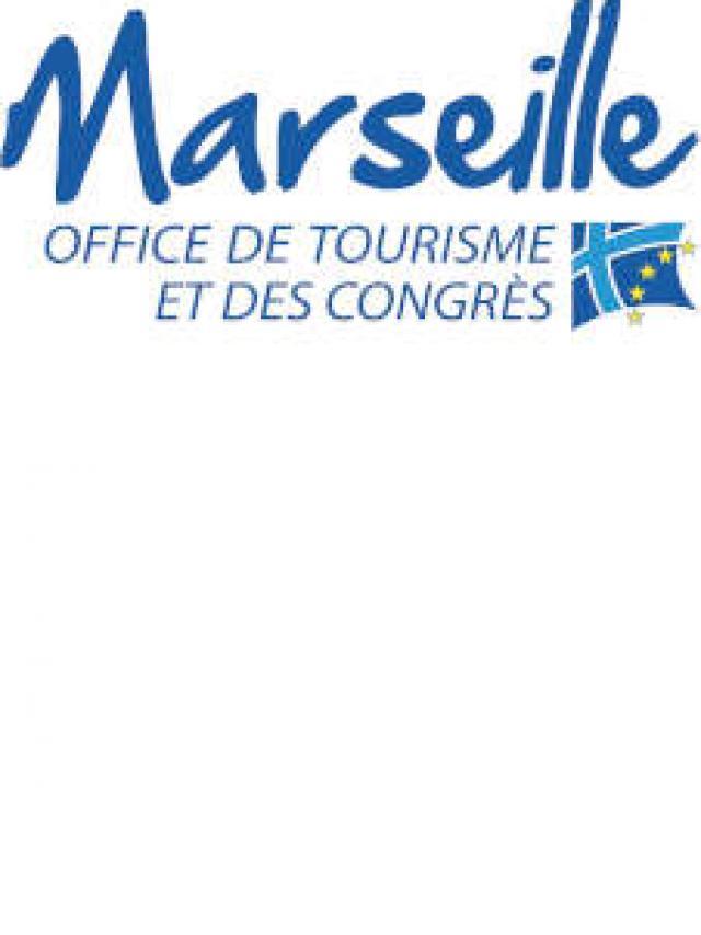 LOGO OFFICE TOURISME 2011