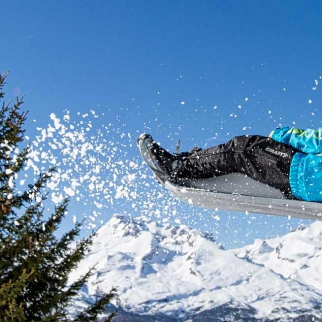 Luge2 Alpes Rfabregue