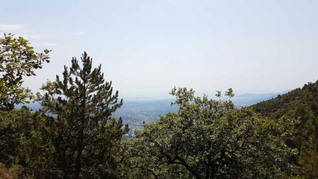 Maralpine Paysages Montagne Pnrprealpesdazur Asalomone 1