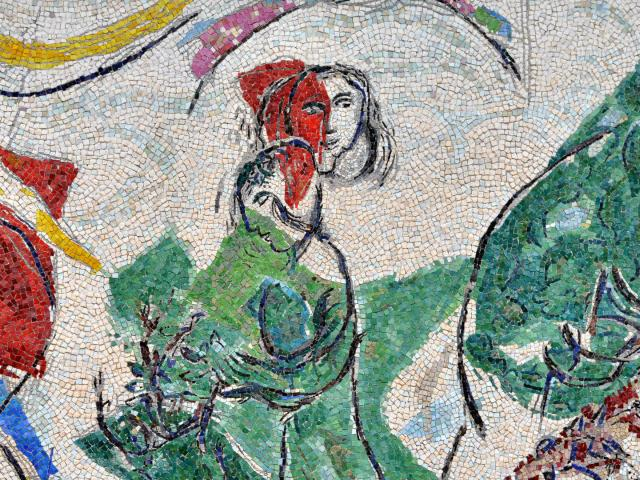 marc-chagall-les-amoureux-1964-65-archives-fondation-maeght-adagp-chagall-photo-roland-michaud-2016-1-2.jpg
