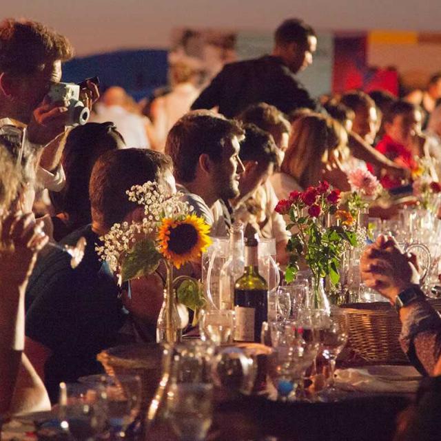 marseille-provence-gastronomie-2019-tduval-6.jpg