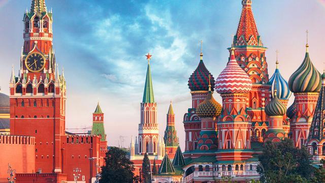 Mission Ukraine Russie F218744419 1