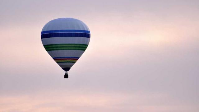 Montgolfiere Paca Credit Stef Adt 04 1