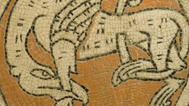 Mosaique Pnr Baronnies Nuit St Andr C Ot Sisteron Buch 1