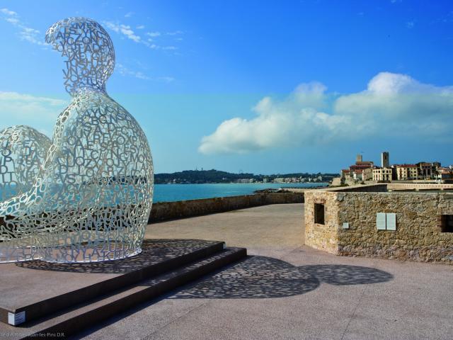 Muse Picasso Antibes Paca Brosset 1