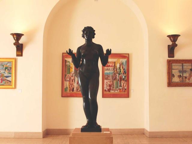 musee-annonciade-saint-tropez-cchillio-2.jpg
